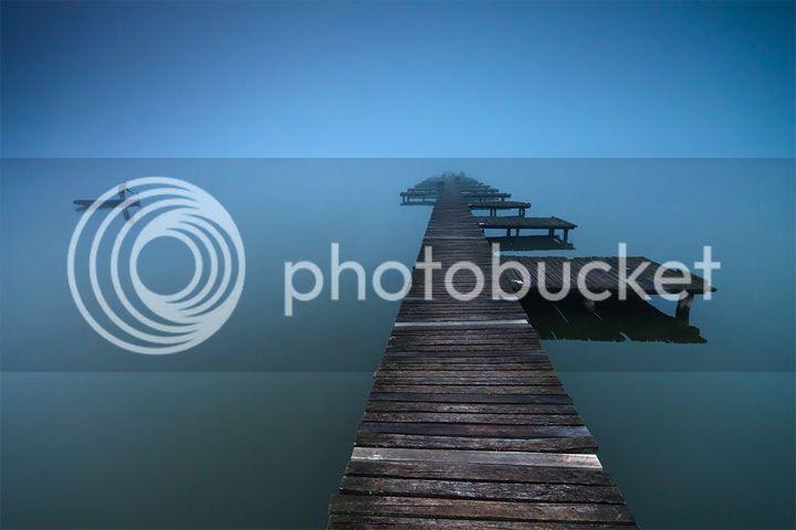 photo adam-dobrovits-4_zps31642b4e.jpg