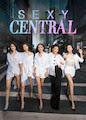 Sexy Central - Season 1