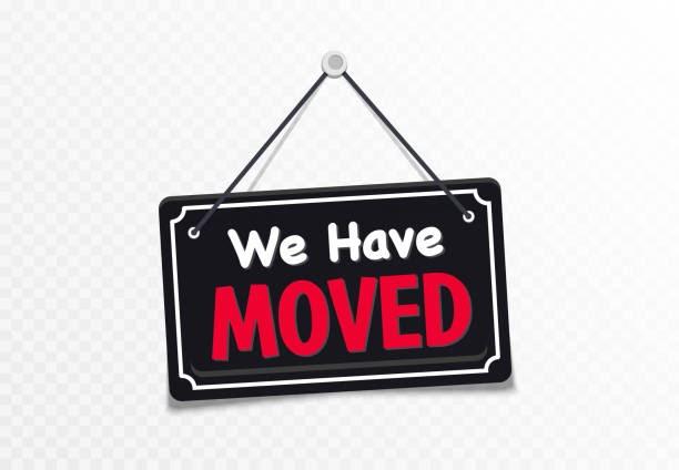 Kelebihan Dan Kelemahan Struktur Organisasi Divisional ...