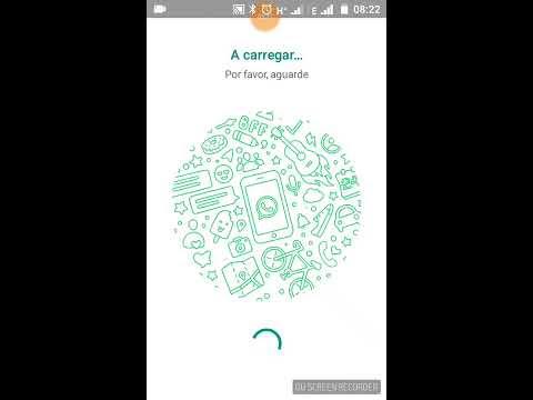 espiar whatsapp 2020 real