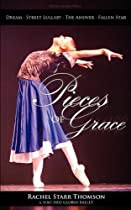 Pieces of Grace (And What They Mean)