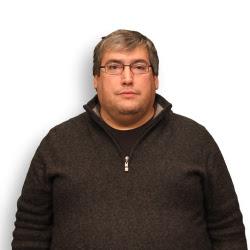 Joaquim Daniel Rodrigues