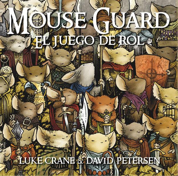 mouse guard portada web