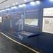 2012512_kofradia-inaugurazioa-293