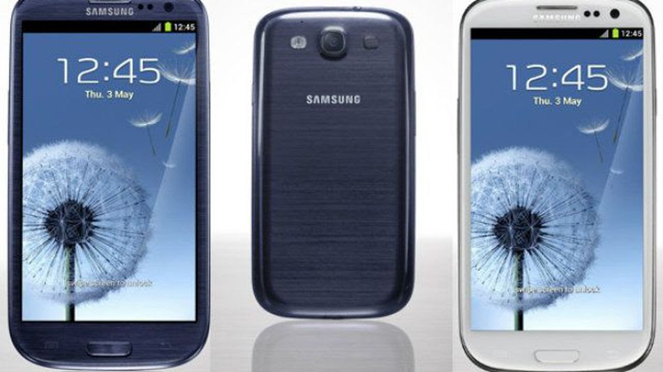 Samsung-galaxy-s-iii-sales-pass-30-million-in-5-months-aa2941003a