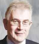 George Sledge, MD, FASCO