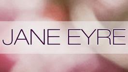 Jane Eyre   filmes-netflix.blogspot.com.br