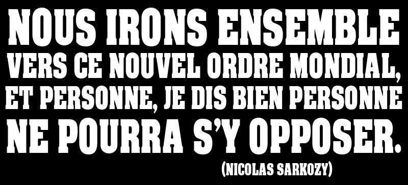 http://www.informaction.info/sites/default/files/images/go5_-_nicolas_sarkozy.jpg