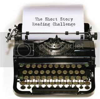 short story challenge