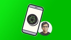 Complete Android Course - Android 11 with Java