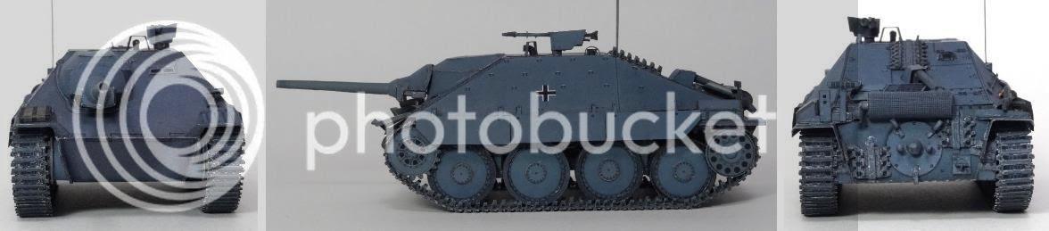 photo tank.t.38..via.papermau.papercraft.002_zpsfwewuhij.jpg