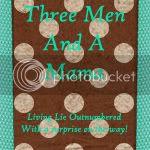 Three Men And A Mama
