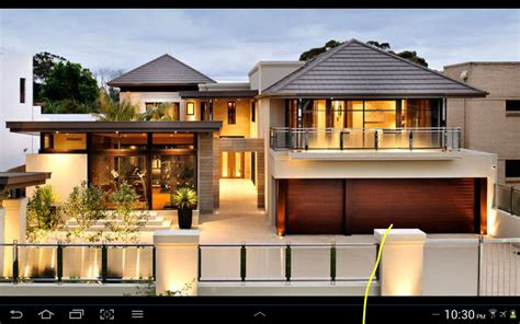 house designs  front elevation residential