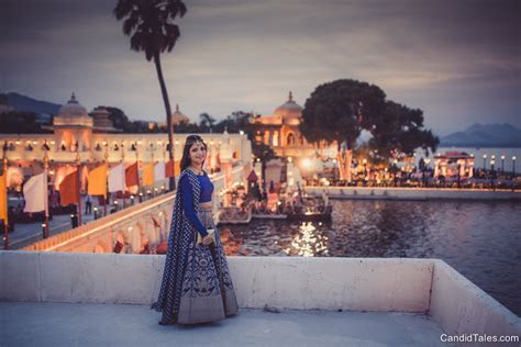 Best Wedding Planner, and decorator, Jagmandir Island
