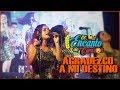 """El Encanto de Corazón presenta nueva canción """"Hoy Agradezco a mi Destino"""""""