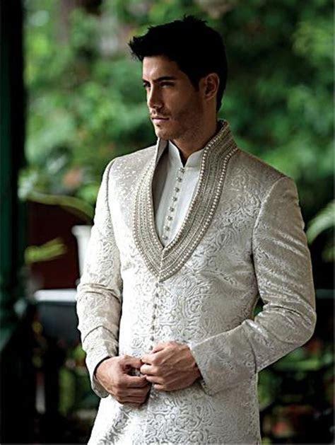 122 best Men's ethnic wear images on Pinterest   Fashion