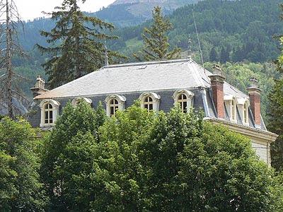 maison Barcelonnette1.jpg