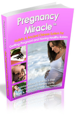 Click Here for Natural Infertility Cure System - Get Pregnant Quickly and Naturally