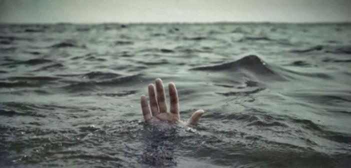 Δυτική Ελλάδα: Άλλος ένας πνιγμός – Μοιραίο μπάνιο για 65χρονο