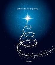 25 Movie Mistakes of Christmas