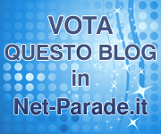 Votaci su Net-Parade.it