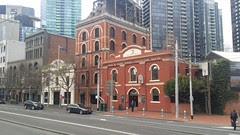 Southbank Heritage