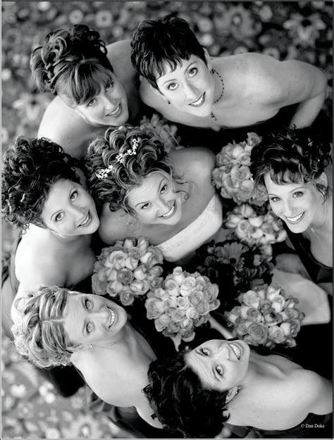 wedding poses checklist   The Wedding Photographer