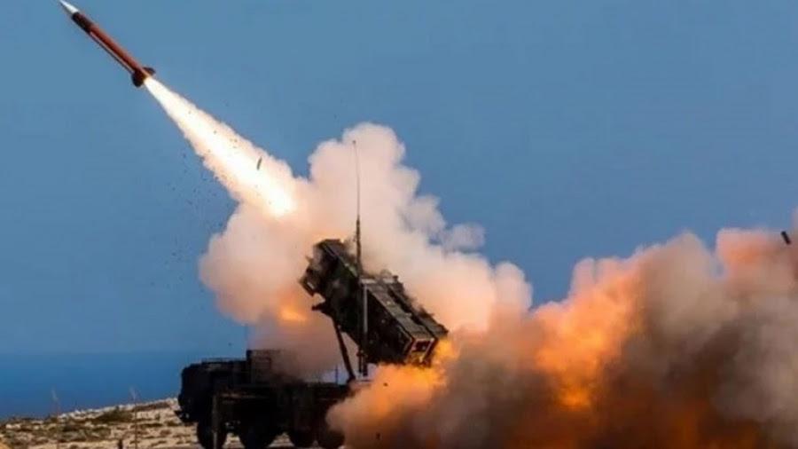 Το Ριάντ αναχαίτισε δύο μη επανδρωμένα αεροσκάφη που εκτόξευσαν οι Χούτι από την Υεμένη
