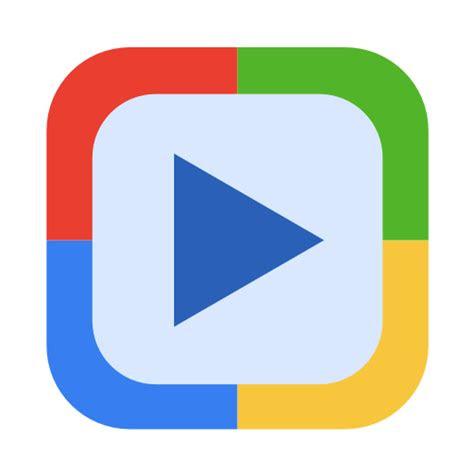 icones mediaplayer images lecteur windows media png  ico