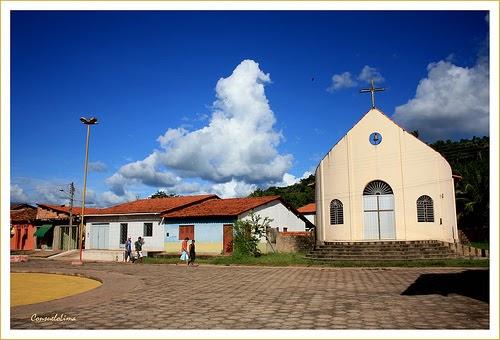 Casamento Comunitário de Peritoró será realizado dia 23 de junho