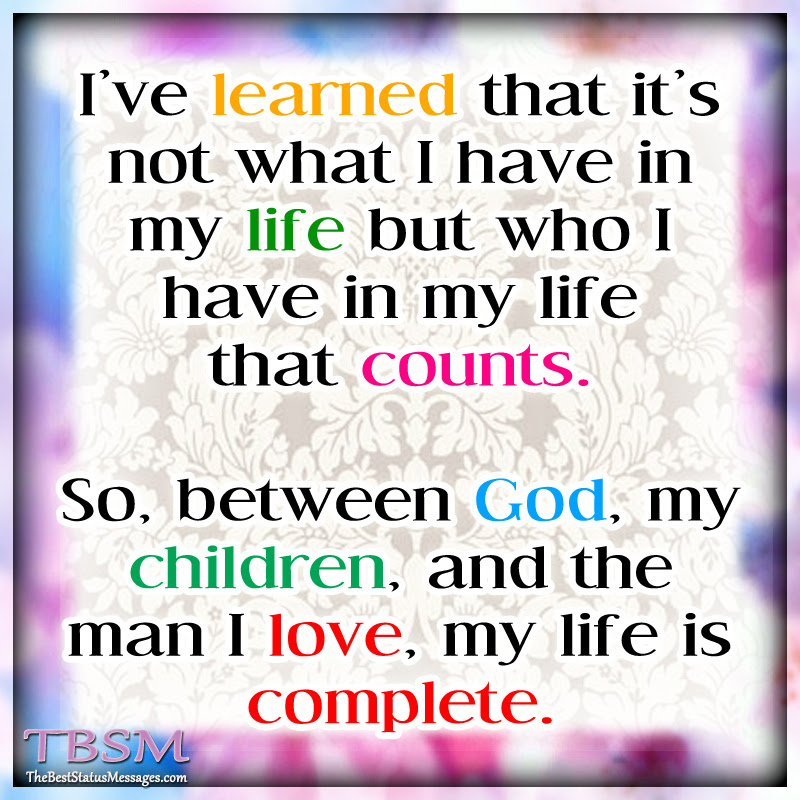 Quotes About Love My Kids 122 Quotes