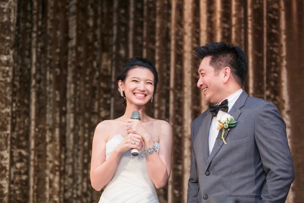 開文&美倫 浪漫婚禮 (66)