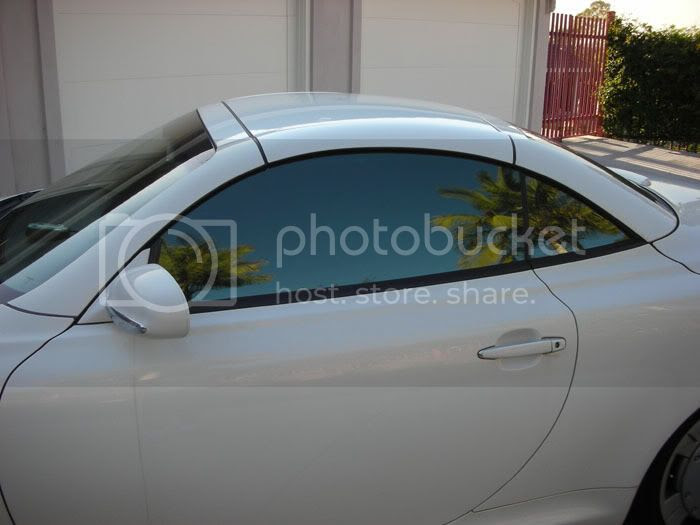 Specials   Mothers Window Tint Coupon