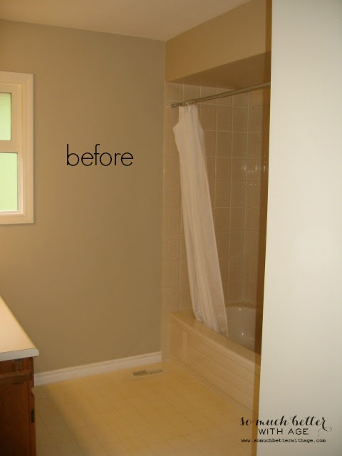 before-bathroom