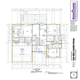 finalizing  passive solar house design minor tweaks