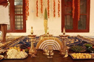 Kerala Nair engagement  Pre  Kerala Wedding Rituals