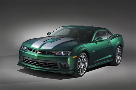 2015 Chevrolet Camaro (Chevy) Review, Ratings, Specs, Prices, and Photos   The Car Connection