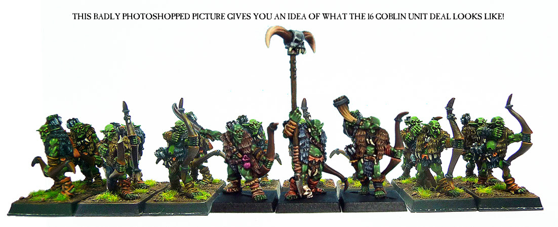 http://heresyminiatures.com/shop/images/large/goblinunitdeal.jpg