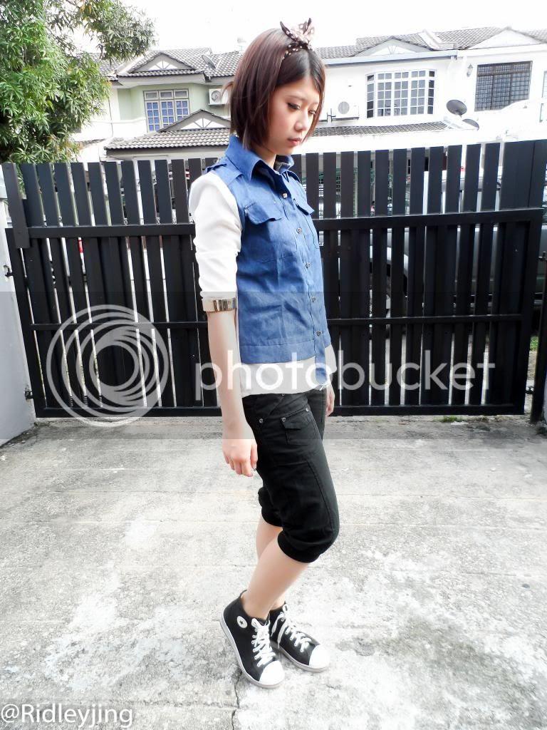 photo blog-12_zpsb68886ff.jpg