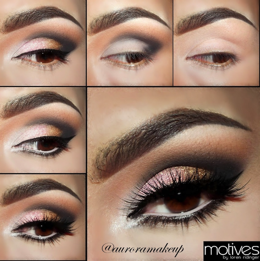 How to Apply Makeup - Step by Step Tutorial – Colorescience