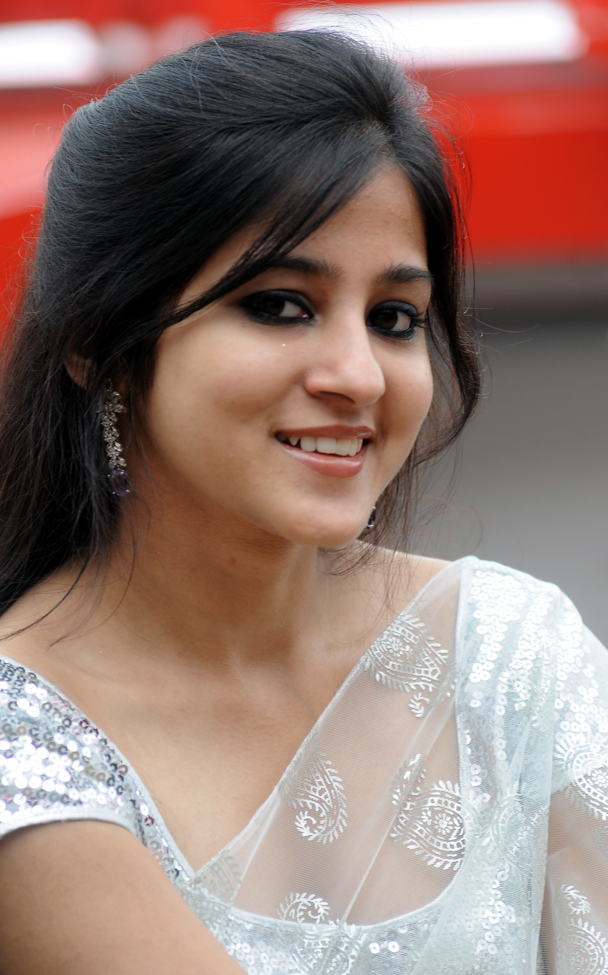 Girls Hot Hits Pics: Telugu Girls Photos