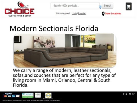 770+ Modern Bedroom Furniture Orlando Florida Best Free
