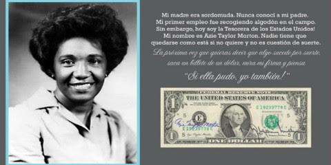 Ruby Bridges The Six Year Old Heroine Kentake Page