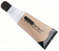 No. 12: Physicians Formula CoverToxTen50 Wrinkle Therapy Foundation, $12.95