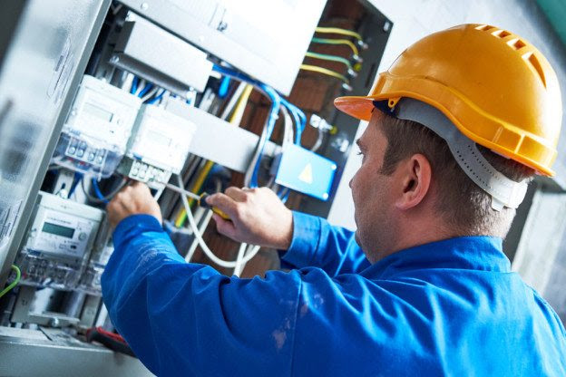 Electrocution Accidents at NYC Construction Sites