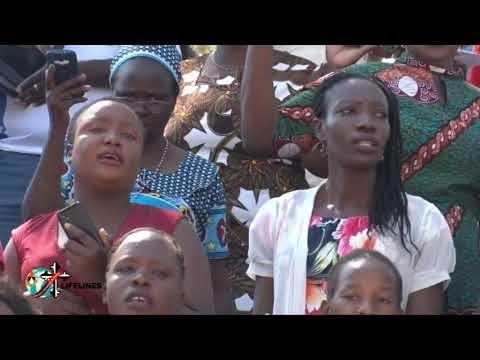 Zimbabwe Catholic Shona Songs - Kurumbidza Tenzi