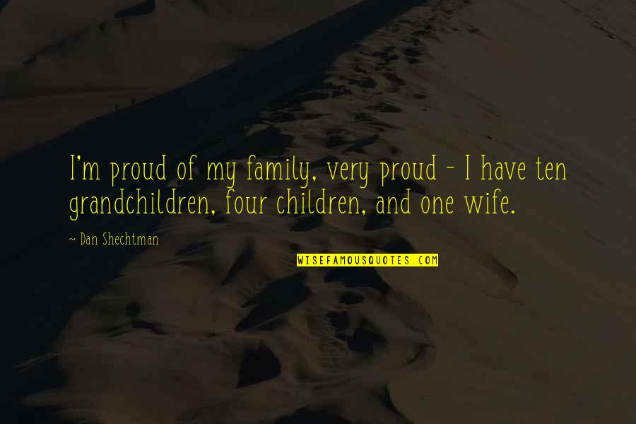 Proud Of My Wife Quotes Top 14 Famous Quotes About Proud Of My Wife