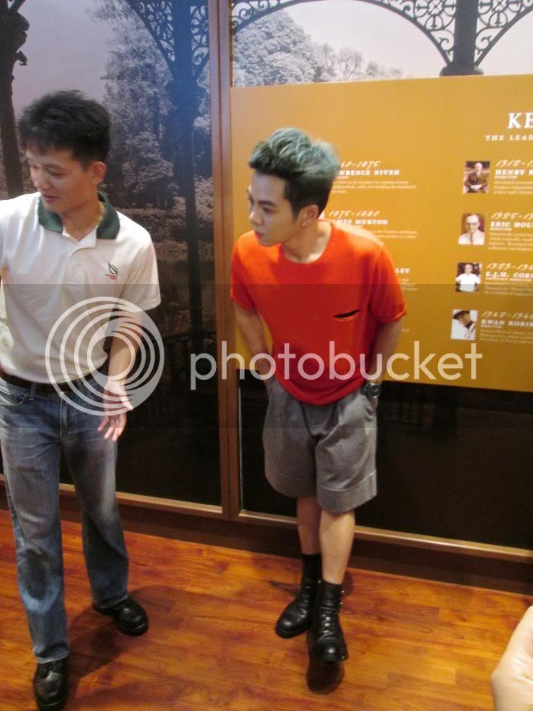 photo SingaporeBotanicGardensIssacDang35.jpg