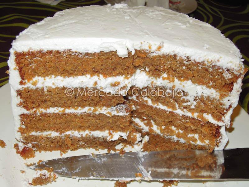 CARROT CAKE-28