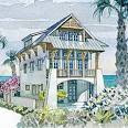 0412_house-plans-waterfront- ...